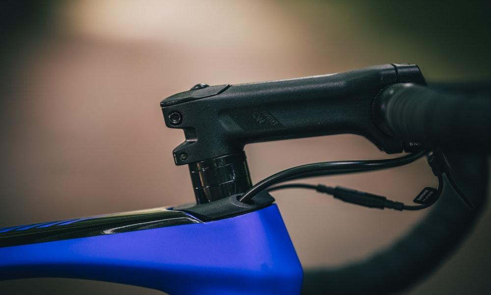 2021-merida-scultura-endurance-road-bike-3-jpg