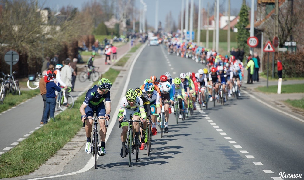 Kramon RVV2016 DSC6155 Version 3