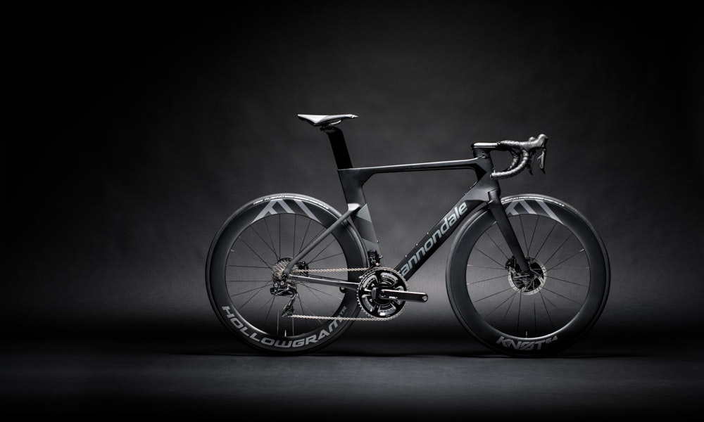 2019-cannondale-systemsix-ten-things-to-know-5-jpg