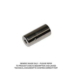 Campagnolo Sealed Ferrule For Deraill. Cable Housing (25 Pcs) R1137086