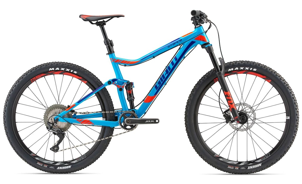 giant-mountainbike-range-preview-bikeexchange-stance-1-jpg