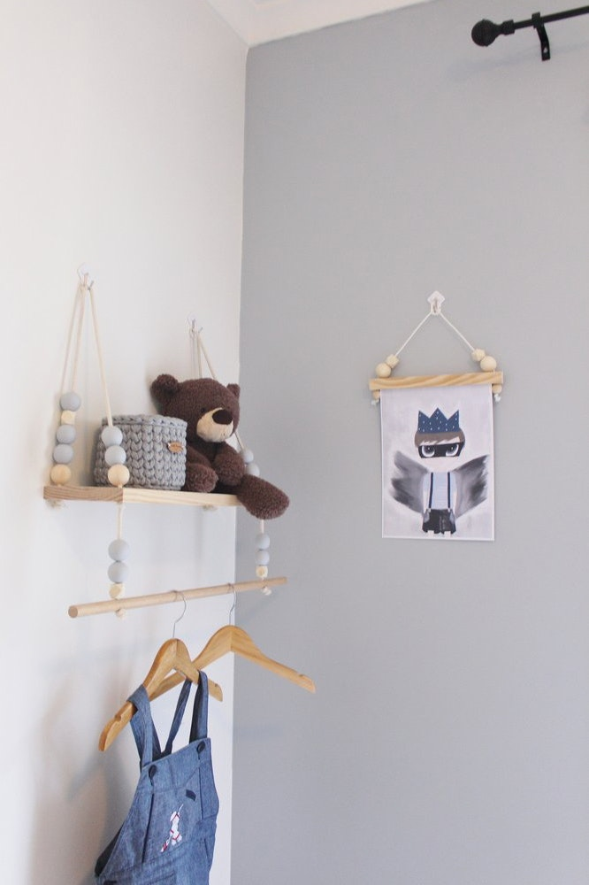 hanging-rack-jpg