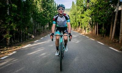 Team BikeExchange: Tour de France Team Bekanntgabe