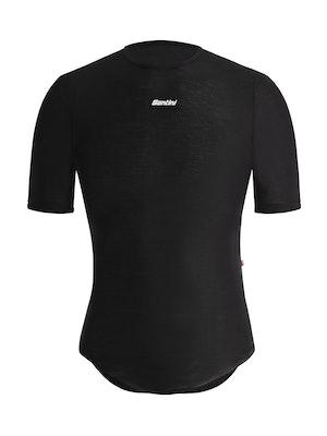 Santini SMS Dry Short Sleeve Baselayer