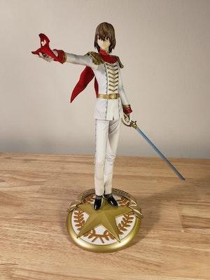 ArtFX J Persona 5 Goro Akechi: Phantom Thief Ver. Kotobukiya