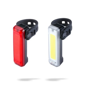 Signal Lightset Front & Rear