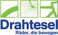 Drahtesel Bonn