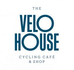 The Velo House
