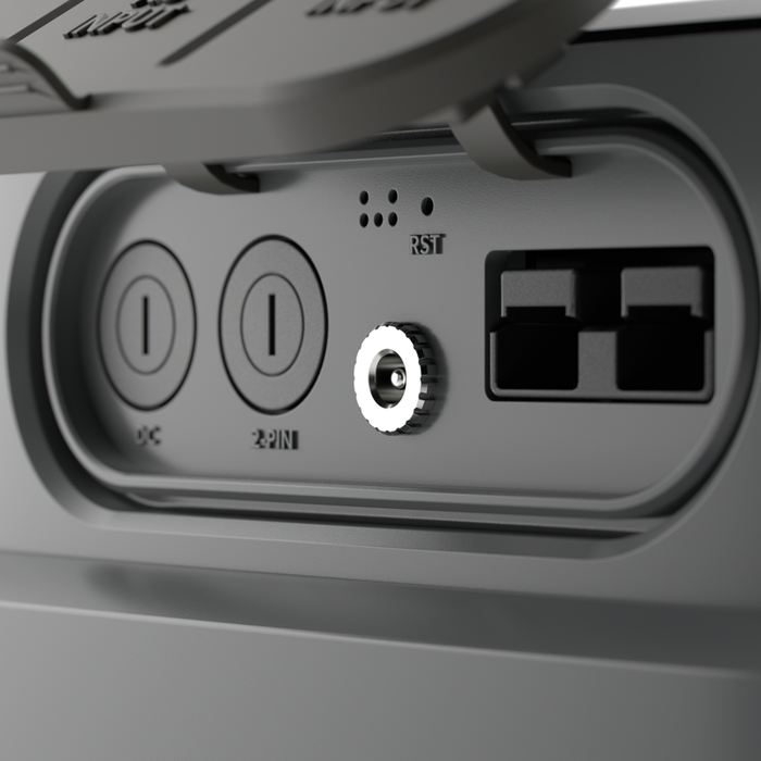 plb40-battery-input-9600009460-p402-dometicglobalwebtransparentpng24800800-1-png