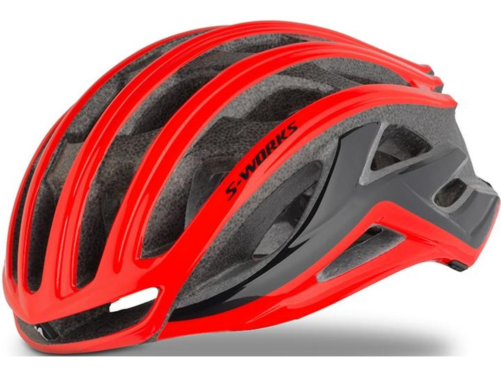 mejores-cascos-ruta-specialized-prevail-angi-jpg