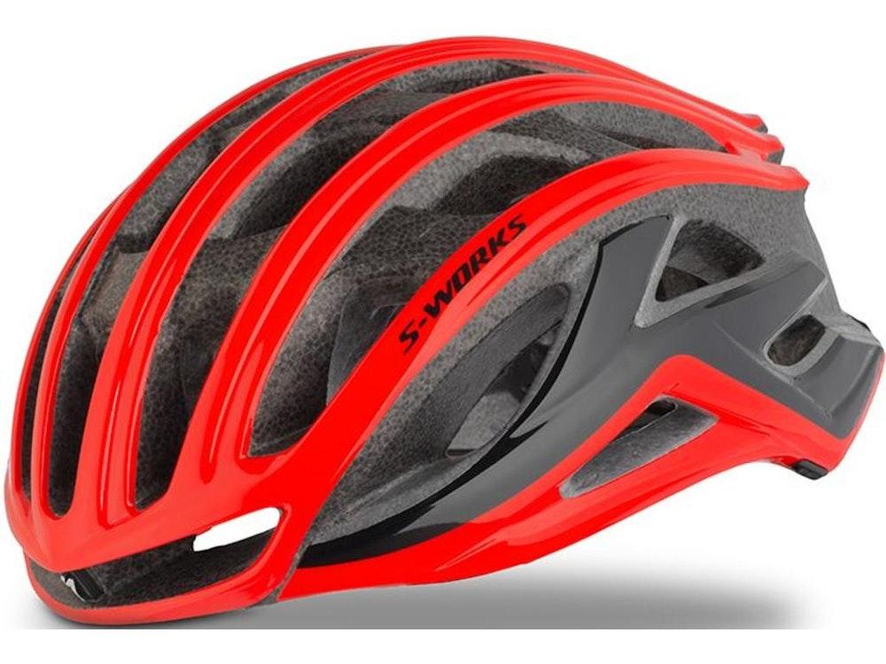 mejores-cascos-ruta-specialized-prevail-angi-jpg