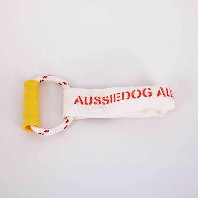 Aussie Dog Tug... It (Tugathong)
