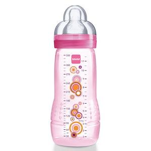 MAM Baby Bottle 330 ml - 1 Pk