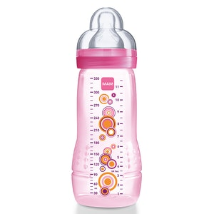 MAM Baby Bottle 330 ml - 1 Pk
