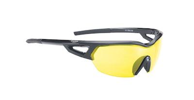 Arriver Spare Lens Yellow  - BSG-Z-36-2973283613