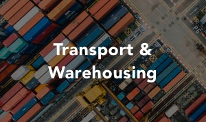 Transport & Warehousing