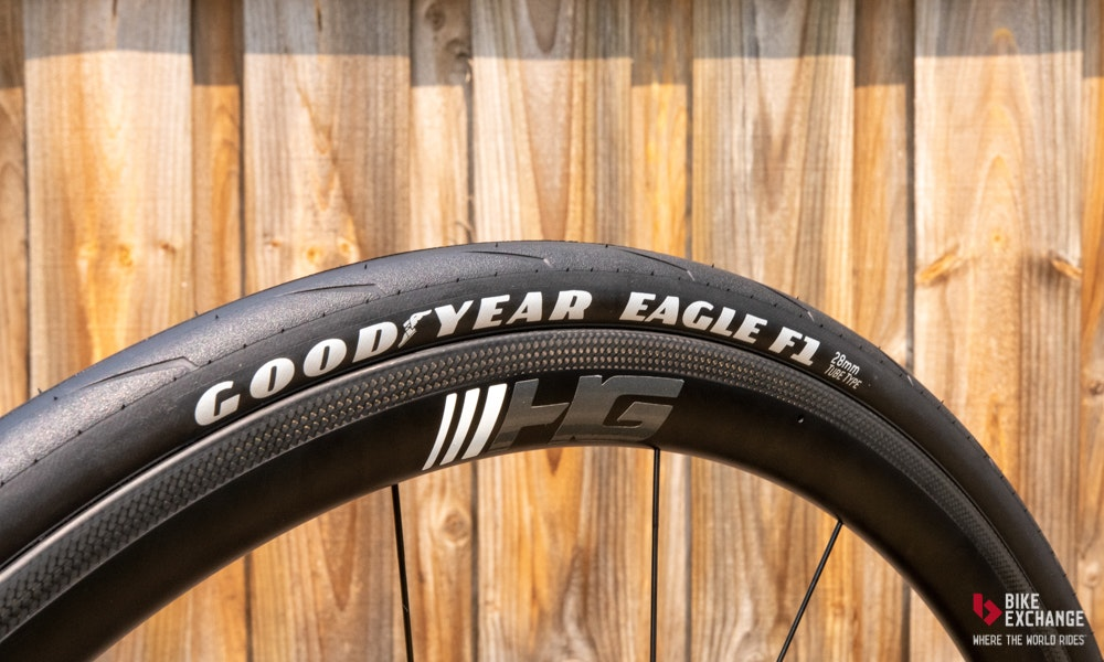 goodyear-eagle-f1-road-tyre-review-6-jpg