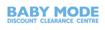 Baby Mode Discount Clearance Centre