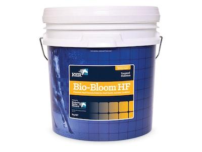 KER Bio-Bloom HF
