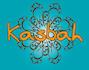 Kasbah Imports