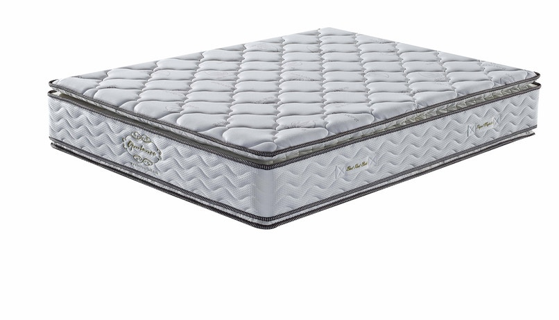 Opulence mattress queen pillow top mattresses for sale in beverley Queen mattress sets sale