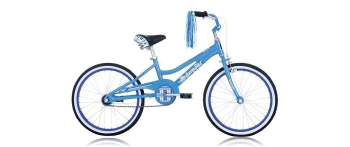 """Cruisestar 20 SL, 20"""" Kids Bikes"""