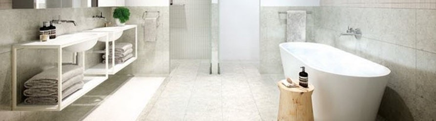 OTC Tiles & Bathroom