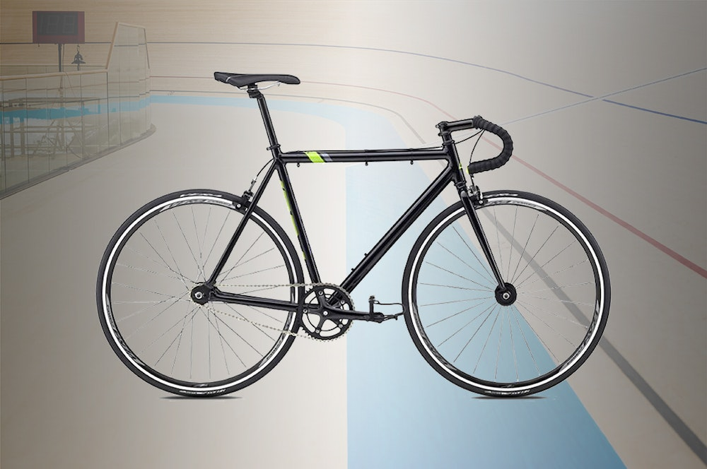 track-bikes-what-to-know-budget-1-jpg