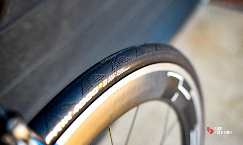 Guia-definitiva-bicicletas-ruta-llantas