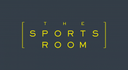 The Sports Room