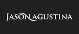 Jason Agustina
