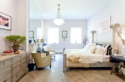 Tips for Creating a Clutter-Free Bedroom