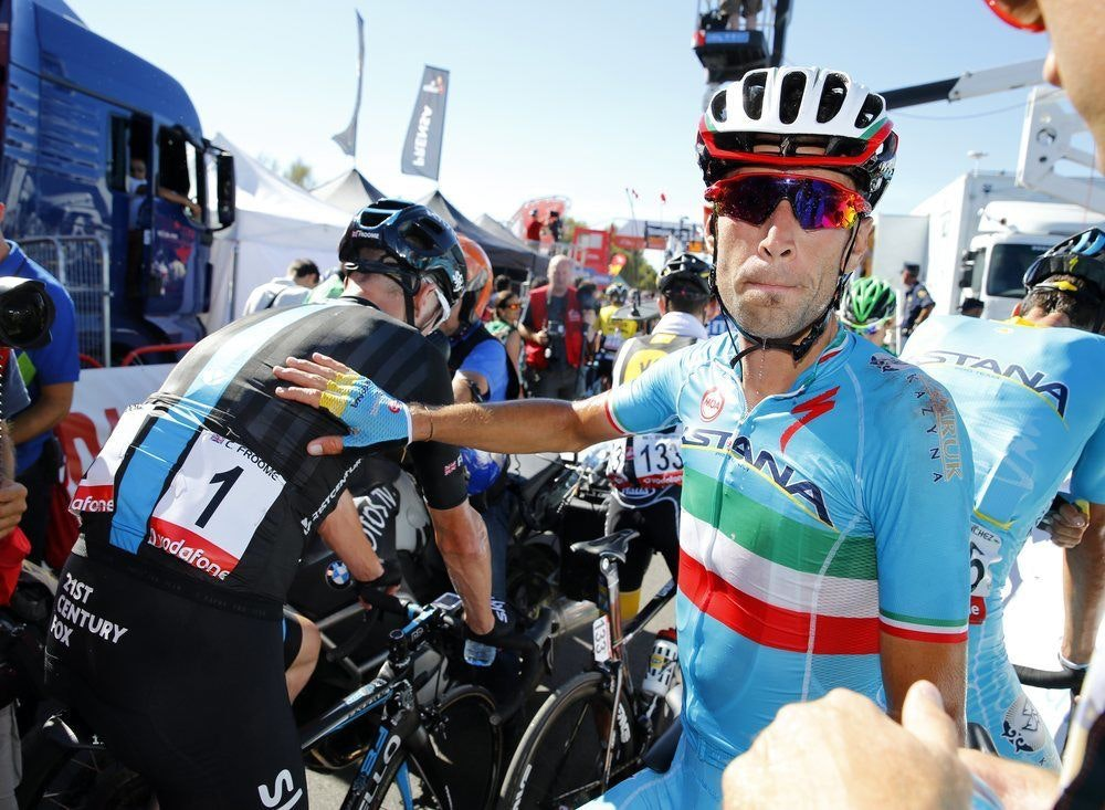 fullpage Nibali Stage 2