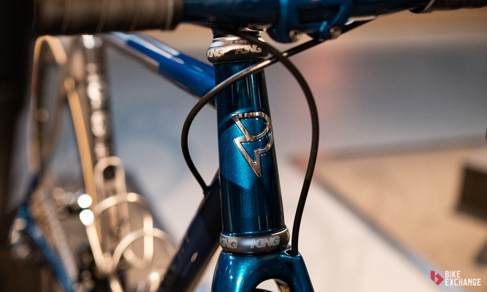 handmade-bicycle-show-australia-feature-17-jpg