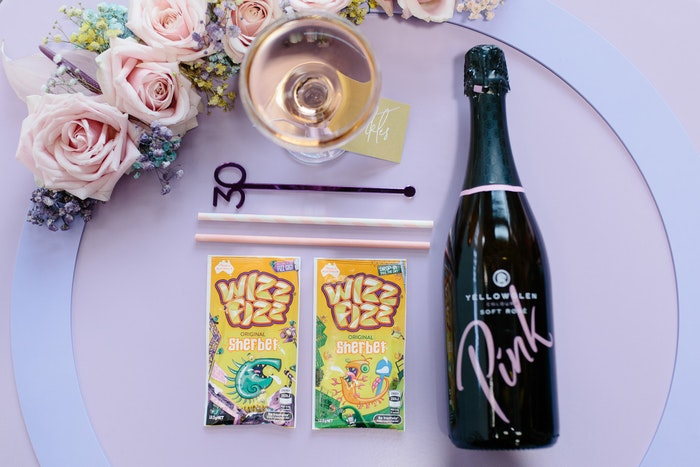 lenzo-candy-cocktail-recipe-jpg