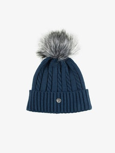 PS OF Sweden Samantha Knitted Hat