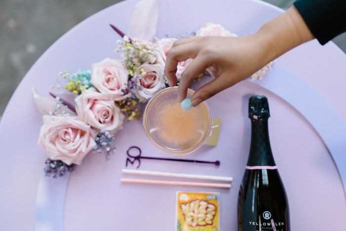 lenzo-candy-cocktail5-jpg