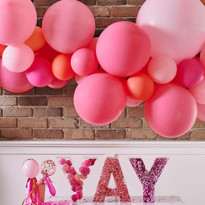 balloon-garland-pink-4-jpg