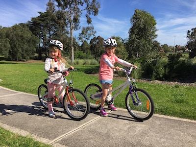 Byk Bikes | Tinitrader Reviews