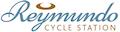 Reymundo Cycle Station
