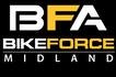 Bike Force Midland