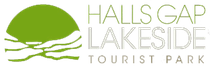 Halls Gap Lakeside Tourist Park