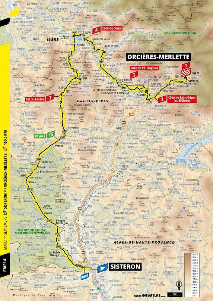 Etapa-4-Tour-de-Francia-2020