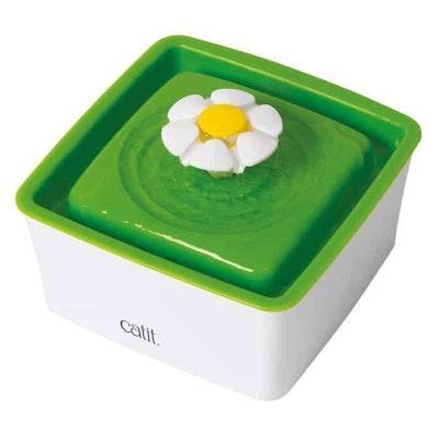 Catit 2.0 Mini Flower Fountain 1.5L