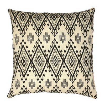 Global Sisters Shop Indie Cushion Cover - Square - Native