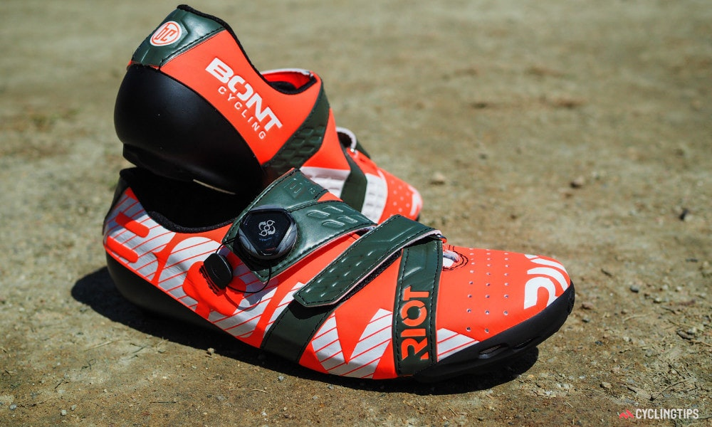 best of sea otter classic 2017 bont riot 1