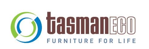 Tasman Eco