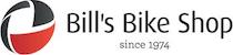 Bill's Bike Shop