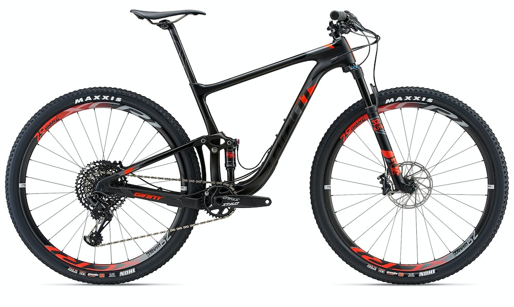 giant-mountainbike-range-preview-bikeexchange-anthem-advanced-pro-29er-1-jpg
