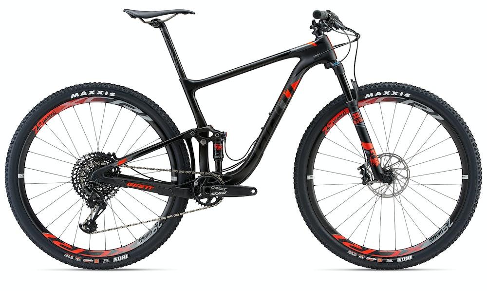 giant-mountainbike-range-preview-bikeexchange-anthem-advanced-pro-29er-1-jpg